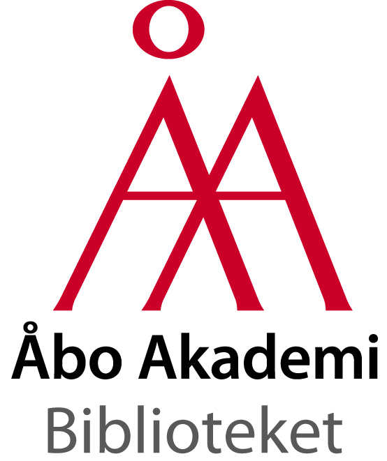 Alma Söderhjelm